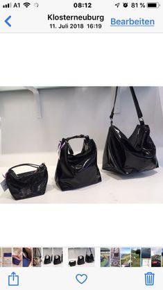 Gym Bag, Bags, Fashion, Dime Bags, Leather, Handbags, Moda, La Mode, Fasion