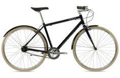 Norco Cityglide 8 2014 Hybrid Bike