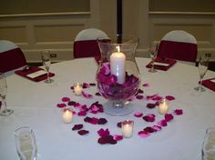 hurricane centerpieces for weddings | not a member yet join now log in to weddingwire email address password ...