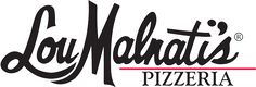 As a Chicagoan, eating only the best pizza is a must. Yet for us poor gluten free'ers, finding a good GF is nearly impossible. Dry your tears, friends! Lou Malnati's GF crust is stellar!