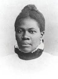 Did you know.....Rebecca Cole (1846-1922)   Born in Philadelphia, Pennsylvania, Cole was the second black woman to graduate from medical school (1867). She joined Dr. Elizabeth Blackwell, the first white woman physician, in New York and taught hygiene and childcare to families in poor neighborhoods.