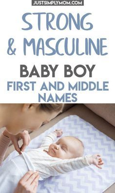 Baby Boy Middle Names, Names For Boys List, Best Boy Names, Sweet Baby Boy Names, Baby Boy Name List, Rowan Baby Name, Latino Boy Names, Cowboy Baby Names, Classic Baby Boy Names
