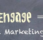 BReW: Attract + Engage = Convert: The Integrated Marketing Formula
