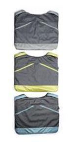 Bilde av Two Piece Skirt Set, Skirts, Dresses, Fashion, Vestidos, Moda, Fashion Styles, Skirt