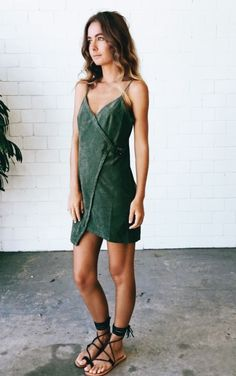 59c9bb2232 364 Best Summer Style images in 2019