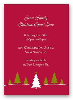 1000 images about christmas program party ideas on pinterest lds christmas invitations and. Black Bedroom Furniture Sets. Home Design Ideas