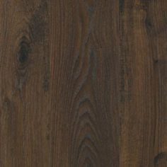 1000 Images About Mohawk Laminate Flooring On Pinterest