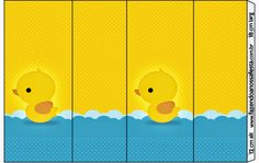 rubber-ducky-free-printables-028.jpg (1240×784)