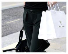 Stylish for every occasion 👟👠 sportswear for everyday #INAKESS #swissfashionbrand #swissdesign #sportswear  #swissmade #italianfabric #sustainable #activewear #innovation #atelier #zurich #switzerland
