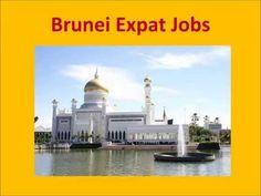 Brunei Expat Jobs - Blogs, Forums and Websites at http://jobandwork.asia/jobs/asean/brunei-expat-jobs/