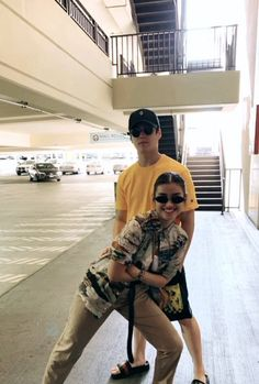 Couple Goals Teenagers, Cute Couples Goals, Lisa Soberano, Enrique Gil, Filipina Beauty, Imperfection Is Beauty, Instagram Pose, Twitter Twitter, Fan Girl