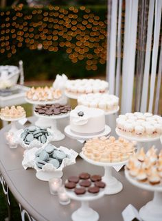 wedding desserts table,wedding desserts,wedding desserts besides cake,wedding desserts ideas,wedding dessert party,wedding dessert bar,wedding dessert table decorations