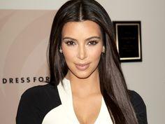 Kim Kardashian Height Weight Body - 8 - ProForbes