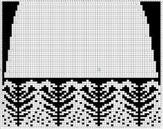 Knitting Charts, Diagram, Map, Words, Breien, Location Map, Maps, Knitting Tutorials, Horse
