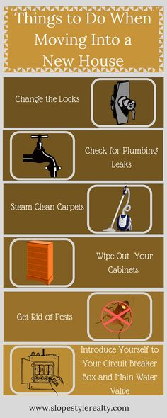 Steam Clean Carpet, How To Clean Carpet, Water Valves, Steam Cleaning, Wipe Out, Plumbing, How To Introduce Yourself, Things To Do, New Homes