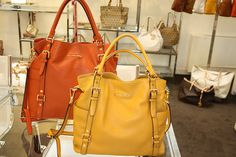 BEDFORD LG NS TOTE great design of michael kors handbags #michaellkorsfactoryoutlet#
