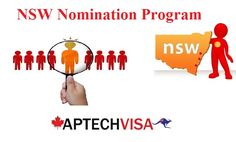 Get in touch with us and know more about NSW nomination, demand list and how you can apply for it with us.