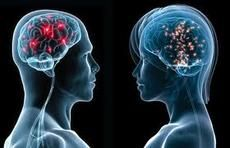 Love, Sex, Relationships and the Brain | Psychology Today