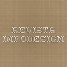 Revista Infodesign