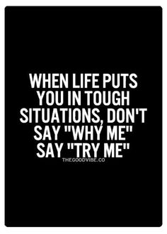 30 Best Loving Life Images On Pinterest Frases Awesome Quotes And