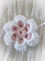 JB Crochet Design & Creations: Haakpatroon Muziekster Groot Baby Jokes, Crochet Designs, Groot, Pattern, Colorful, Stars, Amigurumi, Patterns, Kids