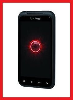 HTC DROID INCREDIBLE 2 Android Phone (Verizon Wireless)  http://www.amazon.com/dp/B004WKBW60/?tag=pinterestoye-20