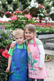 Fridays at the Farm: Gardening with kids (Yes, It can be done!) .... Fox 6 Real Milwaukee