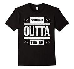 Men's Straight Outta The ER CNA Gifts RN Nurse Gift CNA T... http://www.amazon.com/dp/B01FVJV80K/ref=cm_sw_r_pi_dp_yQqtxb087ZRH5