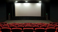 The Canadian movie theatre company says its Sensory Friendly Screenings will include 2D projection, increased auditorium lighting, lower volume and smaller crowds.