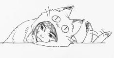 Изображение Fandom, Anime Life, Awesome Anime, Manga, Art Sketches, My Hero, Otaku, Marvel, Fan Art