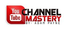 """[GIVEAWAY] YouTube Channel Mastery [Creating & Optimizing Youtube Channels]     """"At Last - A Simple and PROVEN Process For Creating & Optimizing Youtube Channels in Less Than 24 hours So they Spit out Page 1 Rankings.""""     http://www.free-software-license"""