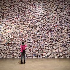 Fotografia smartphone: La regola dei terzi e i centri di interesse