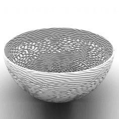 Introducing 3D Printed Glazed Ceramics - Shapeways Blog on 3D Printing News & Innovation
