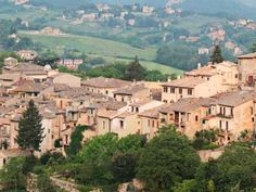 Ultimate Guide to the Umbria Wine Region, by Libby Little