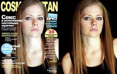 20 Stunning After Before Photos from top Photo Retouching professionals 20 Awesome After Before Photos - Retouched by Adobe Photoshop Photoshop Fail, Photoshop Tutorial, Dicas Do Photoshop, Photoshop Youtube, Photoshop Overlays, Photoshop Effects, Photoshop For Photographers, Photoshop Photography, Digital Photography
