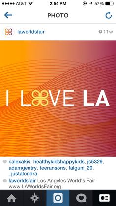 Help us win $100K to bring the #WorldsFair to #LosAngeles. Vote now at la2050.org/challenge #LA2050 Cast Your Vote, Vote Now, World's Fair, Connect, Bring It On, Challenges
