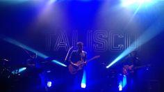[Live report] Talisco était hier soir à La Cigale...Et nous aussi ! Le live report est par ici !