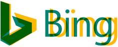 Image result for bing