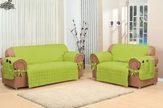 Home Ideas: Decoration and costuras_ Case sillón_ Couch Covers, Furniture Covers, Home And Deco, Home Hacks, Home Textile, Slipcovers, Diy Home Decor, Upholstery, Decoration