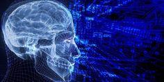 10 estudios científicos que prueban la conciencia puede alterar nuestro mundo físico - Lógica Ecológica