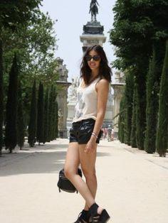 Modaxatodas Outfit   Primavera 2012. Cómo vestirse y combinar según Modaxatodas el 4-6-2012