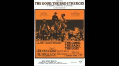 The Good, The Bad & The Ugly - 12 - Marcetta (Marcia)