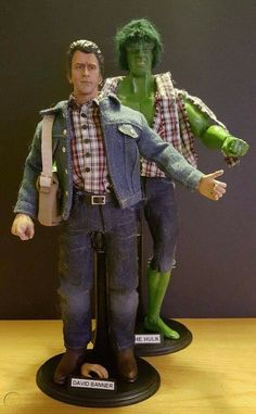 Incredible Hulk, Geek Stuff, Punk, The Incredibles, Running, Classic, Check, Style, Fashion