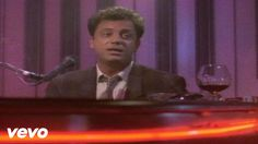 In 1973, Billy Joel released his legendary 'Piano Man' album. Listen to Billy Joel perform the title track 'Piano Man'. http://smarturl.it/BJ_CJPM_YT?IQid=yt...