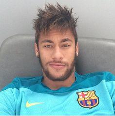 Neymar jr is sexy