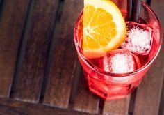15 drinques refrescantes para brindar ao Natal