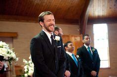 Weddings Happy Groom Wedding Photography Candid