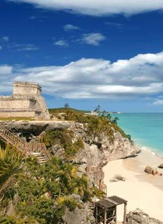 sexiest-wedding-destinations-riviera-maya.jpg