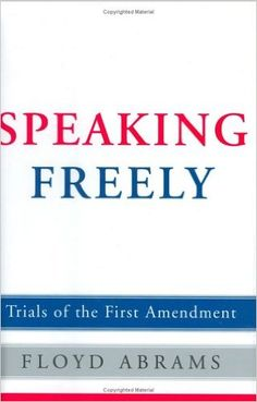 Critical Conversations Limiting Liberty The Recurring Collision Of Free Speech And Religion