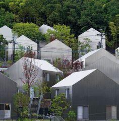 setonomori-houses-sou-fujimoto.jpg (980×1000)